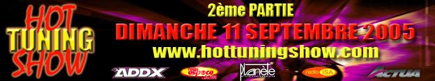 http://technicpower.free.fr/Projet-TAC26.jpg
