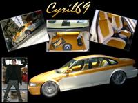 Cyril69